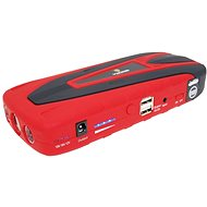 Viking Car Jump Starter Zulu 12 12000 mAh PLUS - Power Bank