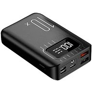 VIKING GO10 10000 mAh black