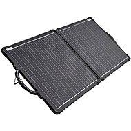 VIKING LVP80 - Solárny panel