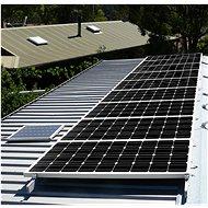 VIKING SCM120 - Solárny panel