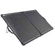 VIKING LVP120 - Solárny panel