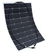 VIKING LE60 - Solárny panel