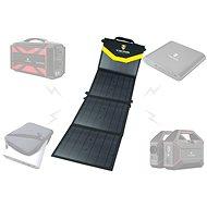 VIKING L50 - Solárny panel