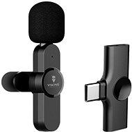 Viking Bezdrôtový mikrofón M360/USB-C