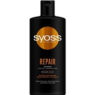 SYOSS šampón Repair Therapy 500 ml - Šampón