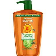 GARNIER Fructis Aloe Light Shampoo 400 ml