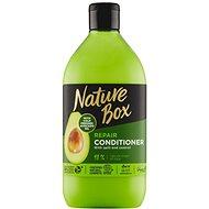 NATURE BOX Avocado Oil Conditioner 385ml - Conditioner