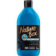 NATURE BOX Conditioner Coconut Oil 385 ml - Kondicionér
