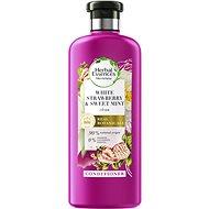 Herbal Essence Strawberry Mint 360 ml - Kondicionér