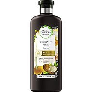 Herbal Essence Hydrate Coconut Milk 360 ml - Kondicionér