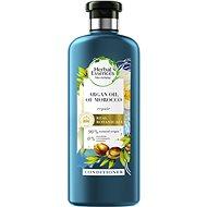 Herbal Essence Repair Argan Oil 360 ml