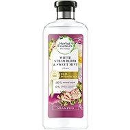 Herbal Essence Strawberry Mint 400 ml