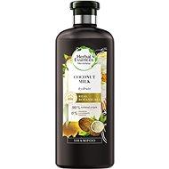 Herbal Essence Hydrate Coconut Milk 400 ml