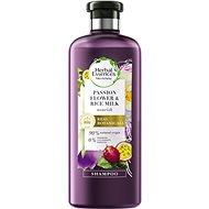 Herbal Essence Passion Flo Rice Milk 400 ml