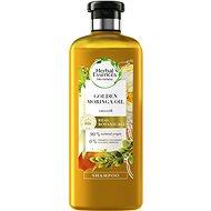 Herbal Essence Smooth Golden Moringa 400 ml