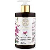 NATURA SIBERICA Flora Siberica šampón Luxusný objem 480 ml - Prírodný šampón