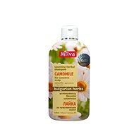 MILVAHarmanček 200 ml - Prírodný šampón
