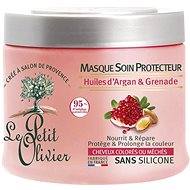 LE PETIT OLIVIER Soin Protecteur 330 ml - Maska na vlasy