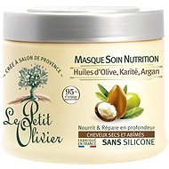 LE PETIT OLIVIER Soin Nutrition 330 ml