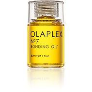 OLAPLEX No. 7 Bonding Oil - Olej na vlasy