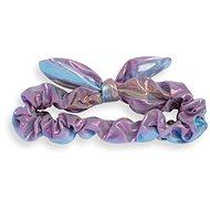 REVOLUTION SKINCARE Holographic Headband