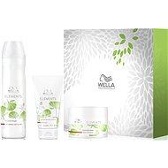 WELLA PROFESSIONALS Elements - Sada vlasovej kozmetiky