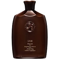 ORIBE for Magnificent Volume 250 ml
