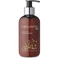 NATURIGIN Colour Care Pure Silk 250 ml - Kondicionér
