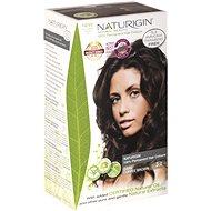 NATURIGIN Dark Coffee Brown 3.0 (40 ml) - Prírodná farba na vlasy
