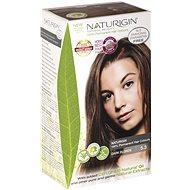 NATURIGIN Dark Blonde 5.3 (40 ml) - Prírodná farba na vlasy