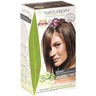 NATURIGIN Dark Golden Copper Blonde 6.0 (40 ml) - Prírodná farba na vlasy