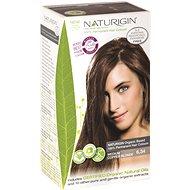NATURIGIN Medium Copper Blonde 6.34 (40 ml) - Prírodná farba na vlasy