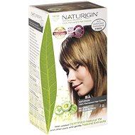 NATURIGIN Natural Medium Blonde 7.0 (40ml) - Natural Hair Dye