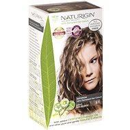 NATURIGIN Light Ash Blonde 8.1 (40 ml) - Prírodná farba na vlasy