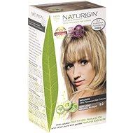 NATURIGIN Very Light Natural Blonde 9.0 (40 ml) - Prírodná farba na vlasy