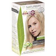 NATURIGIN Platinum Blonde 10.0 (40 ml) - Prírodná farba na vlasy