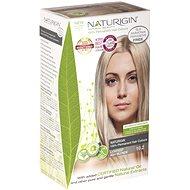 NATURIGIN Lightest Blonde Ash 10.2 (40 ml) - Prírodná farba na vlasy