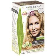 NATURIGIN Beige Golden Blonde 10.3 (40 ml) - Prírodná farba na vlasy