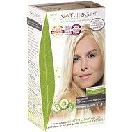 NATURIGIN Extreme Blonde 11.0 (40 ml) - Prírodná farba na vlasy