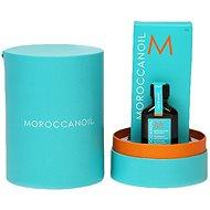 MOROCCANOIL Treatment Normal Set (100 ml + 25 ml) - Darčeková kozmetická súprava