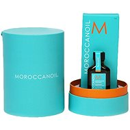 MOROCCANOIL Treatment Normal Set (100 ml + 25 ml)