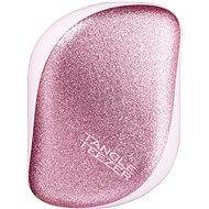 TANGLE TEEZER Compact Styler Candy Sparkle - Kefa na vlasy