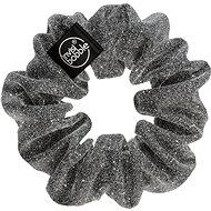 INVISIBOBBLE Sprunchie You Dazzle Me - Hair Accessories