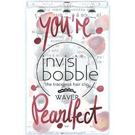 INVISIBOBBLE Waver You're Pearlfect - Staples
