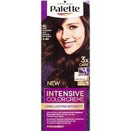 SCHWARZKOPF PALETTE Intensive Colour Cream 3-68 (R2), Dark Mahogany - Hair Dye