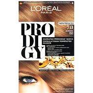 L'ORÉAL PRODIGY 7.0 Almond Blond - Farba na vlasy