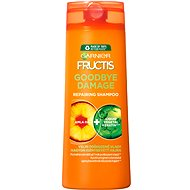 GARNIER Fructis Goodbye Damage 400 ml - Šampón