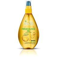 GARNIER Fructis Miraculous Oil 150 ml - Vlasový olej
