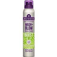 AUSSIE Aussome Volume Dry Shampoo 180 ml - Suchý šampón