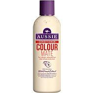 AUSSIE Colour mate 250 ml - Kondicionér